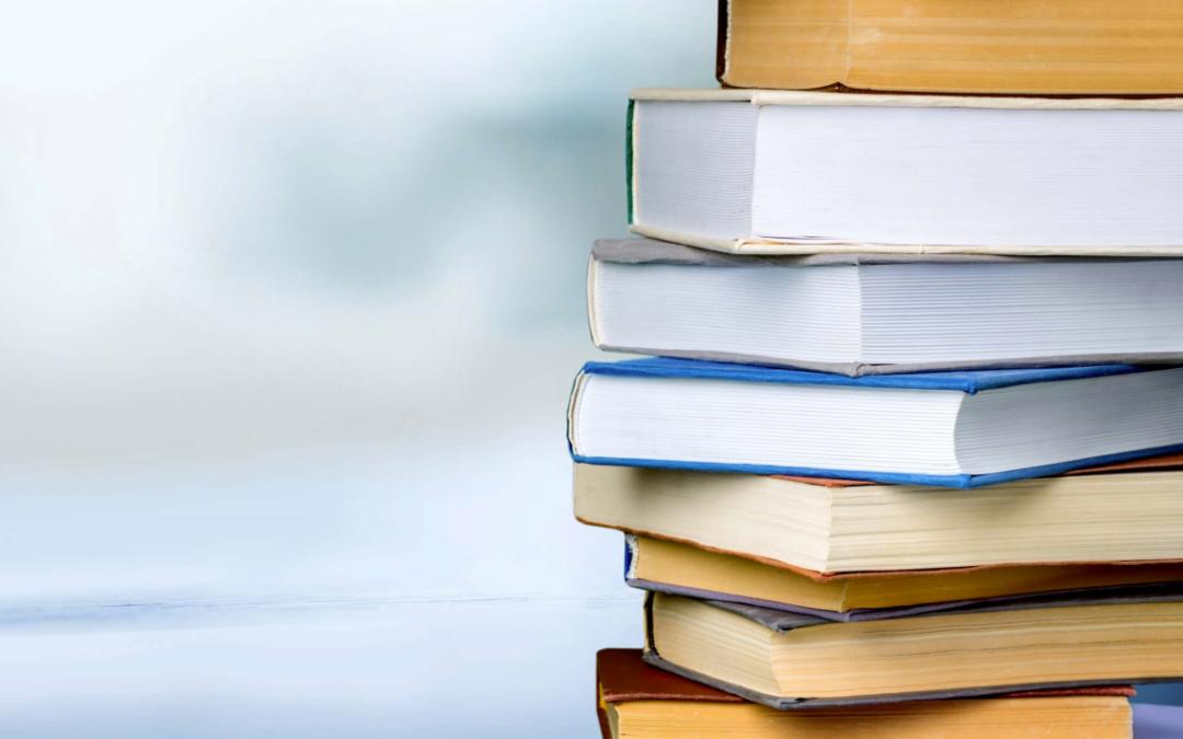 Wykaz podręczników do klas pierwszych