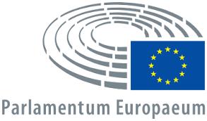 SZKOŁA-AMBASADOR                                   PARLAMENTU EUROPEJSKIEGO                                   (EPAS – European Parliament Ambassador School)